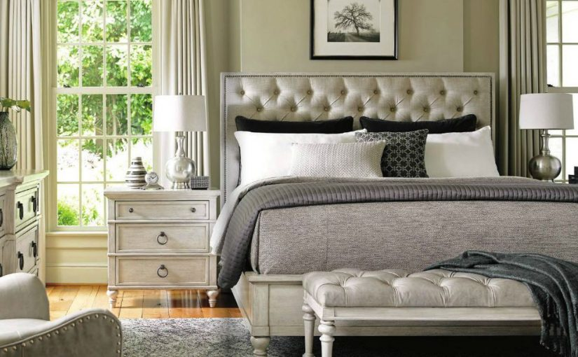 Hilton Head Furniture - The Oyster Bay Collection  Lexington