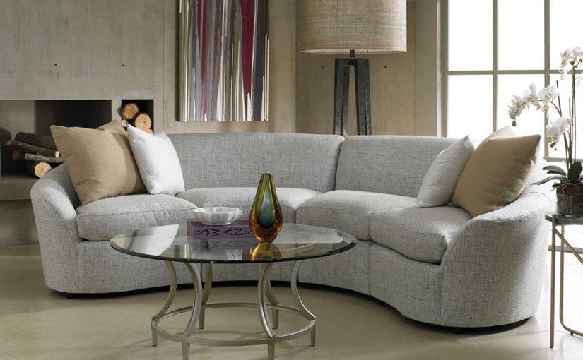 Hilton Head Furniture - Sherrill Furniture