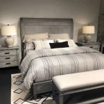 Hilton Head Furniture - September Inspiration Gallery