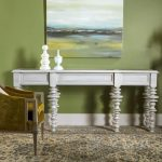 Hilton Head Furniture Store - September Inspiration Gallery
