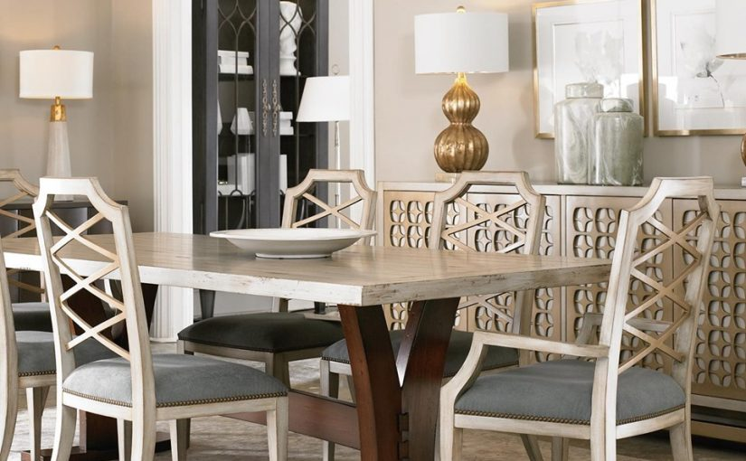 Hilton Head Furniture - Julia Child Says …