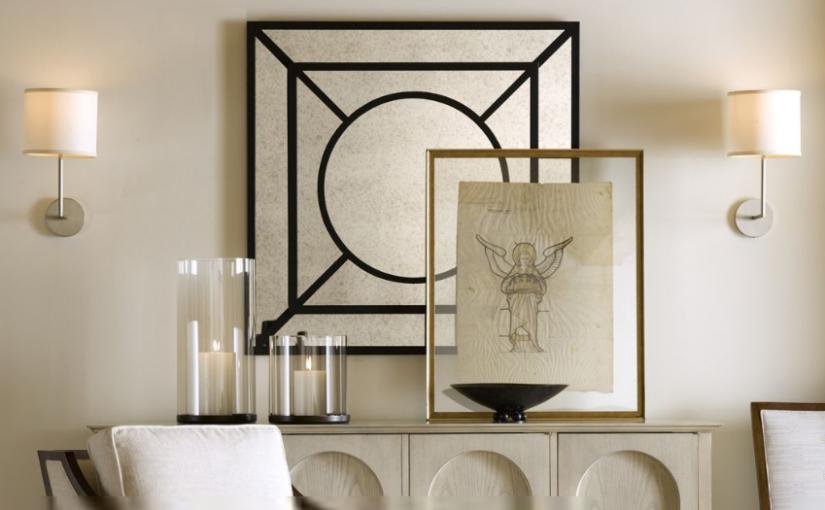 Hilton Head Furniture - The Winterthur Estate Collection