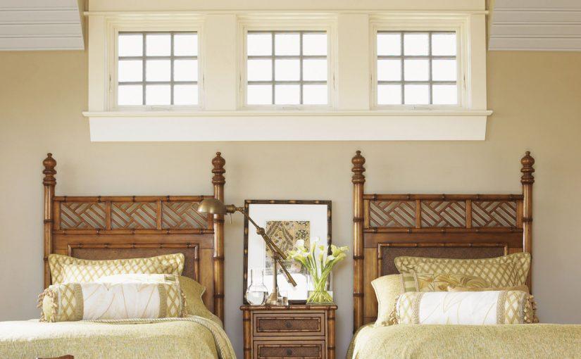 Hilton Head Furniture - Today's Fashion: Island Estate  Tommy Bahama