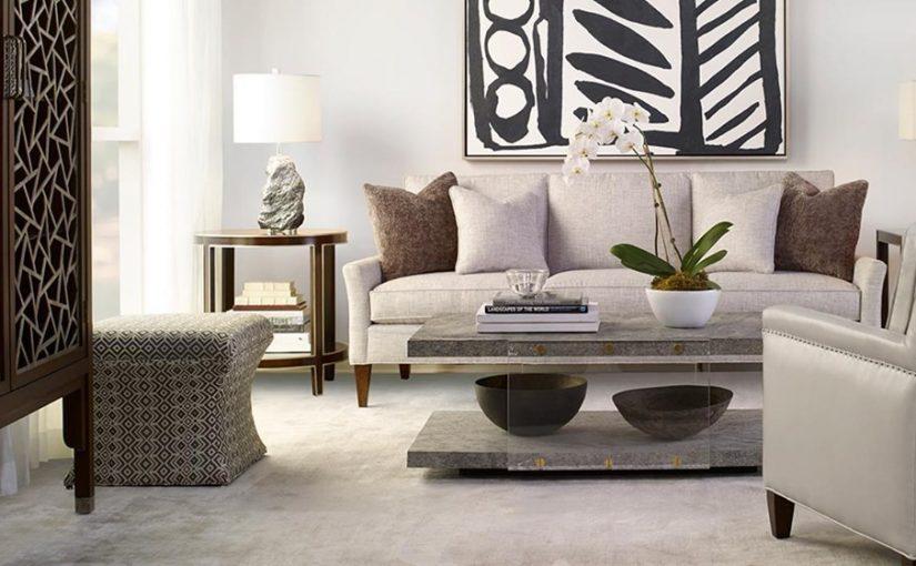 Hilton Head Furniture Store - Century Furniture