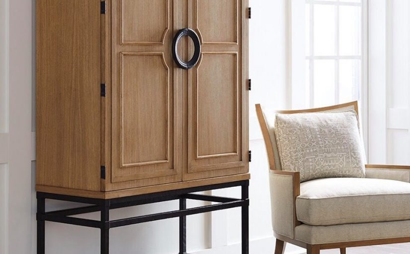 Hilton Head Furniture - New Traditional
