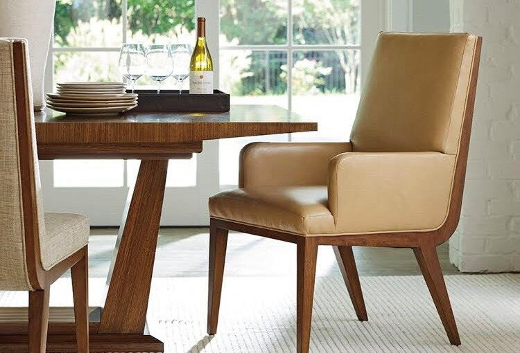 Hilton Head Furniture - The Los Altos Collection