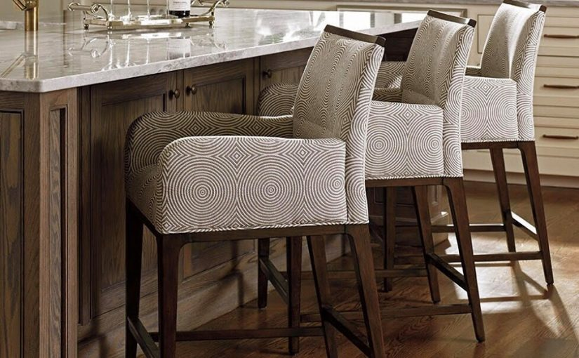 Hilton Head Furniture Store - Clean, Contemporary Styling  Lexington Home Brands