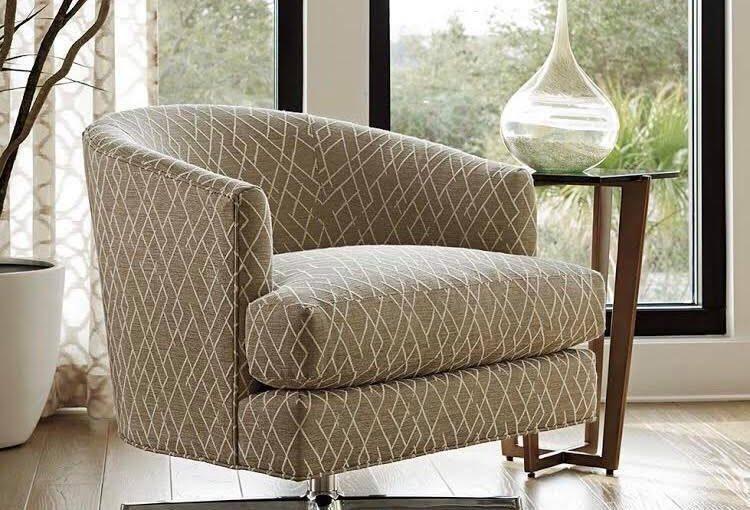 Hilton Head Furniture Store - Graceful Yet Bold!