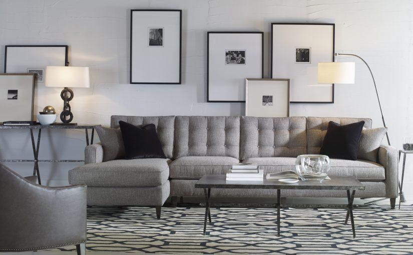Hilton Head Furniture - Grand Tour Furniture
