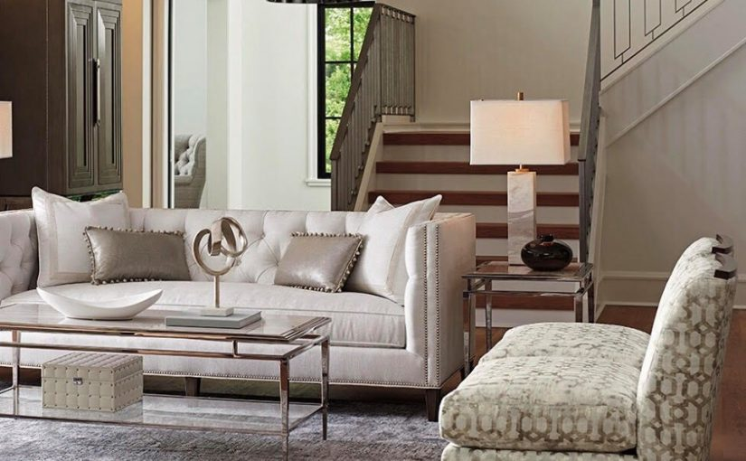 Hilton Head Furniture Store - Ask Us About The Current Fashions, Trends, Styles, Materials And Designs That Will Make Your Home Truly Yours Alone!