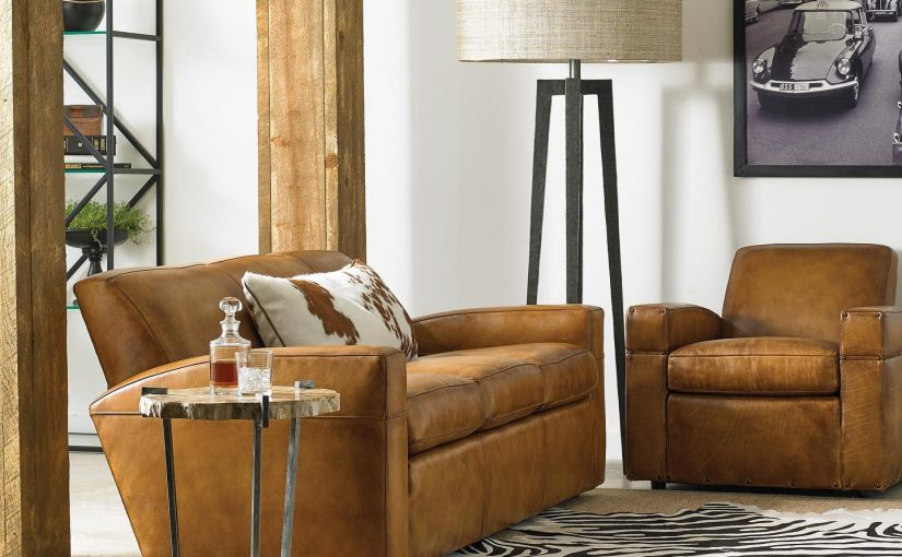 Hilton Head Furniture Store - Whittemore Sherrill