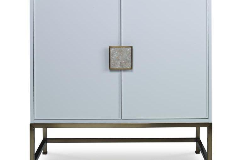 Hilton Head Furniture - Today's Fashion  Century Furniture