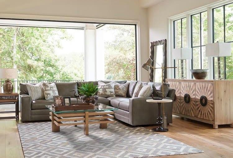 Hilton Head Furniture Store - Your Living Room Needs To Be As Stylish As It Is Functional.