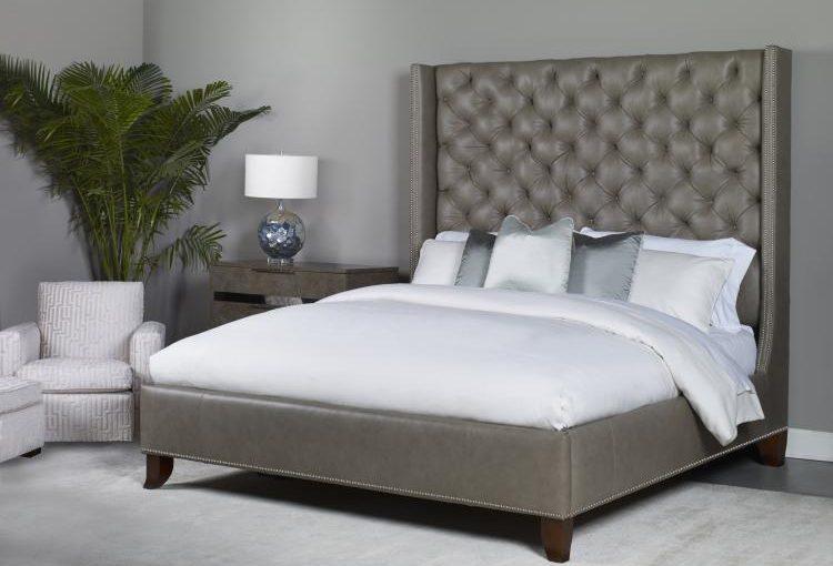 Hilton Head Furniture - Get Cozy With Century Furniture.
