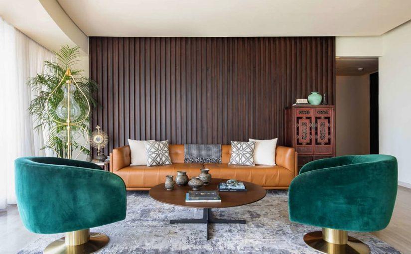 Hilton Head Furniture Store - Modern, Sleek And Amicable.