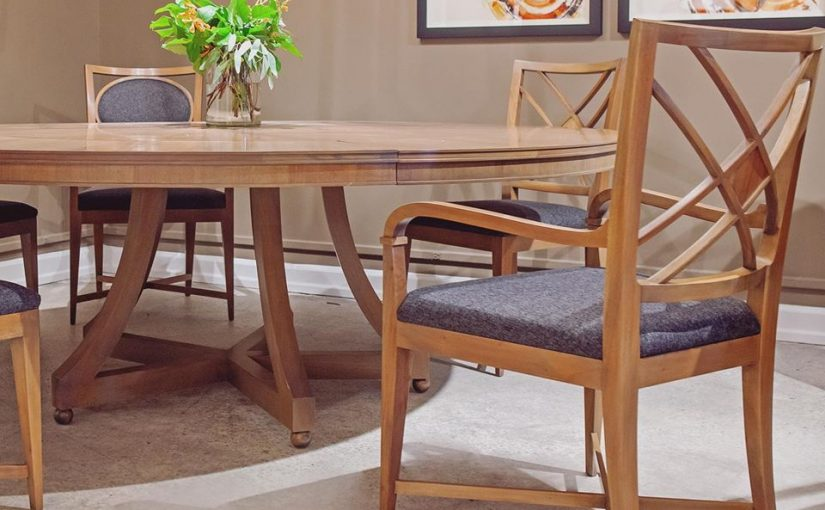 Hilton Head Furniture Store - Keeping It Casual With Councill Furniture