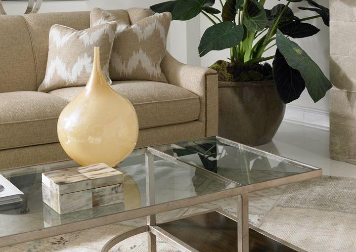 Hilton Head Furniture Store - Design Inspiration  Hickory White