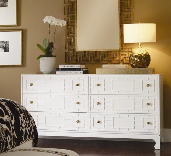 Hilton Head Furniture - Today's Fashion  Century Furniture