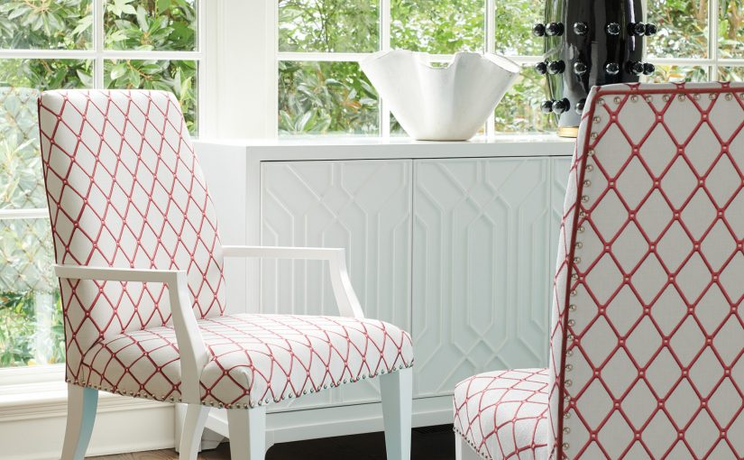 Hilton Head Furniture Store - Today's Fashion: Lexington Home Brands