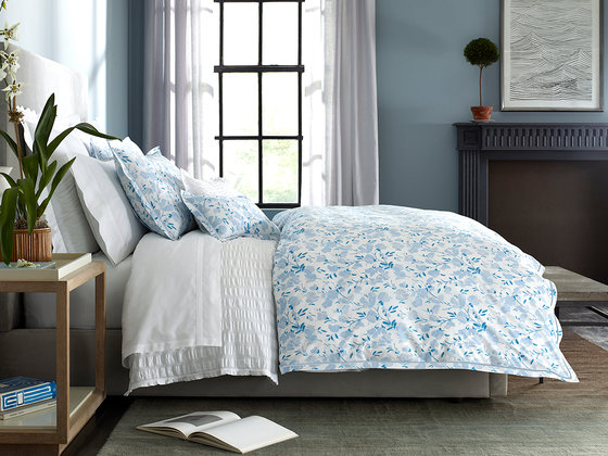 Hilton Head Furniture - Today's Fashion: Alexandra Bedding Collection