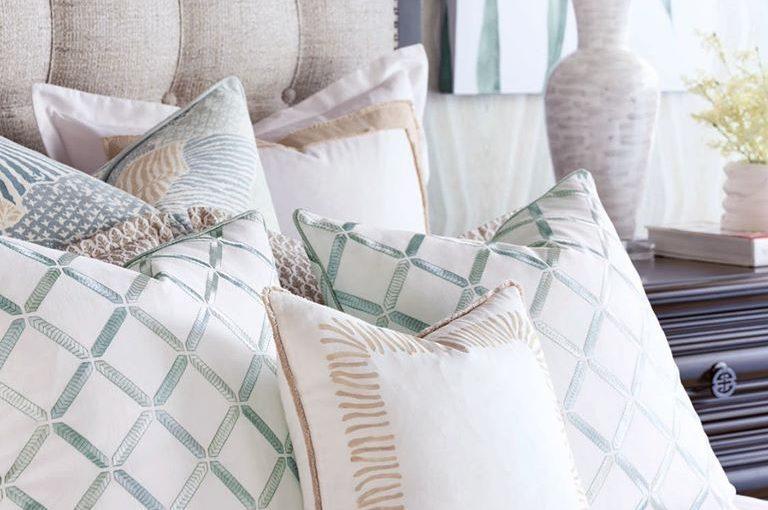 Hilton Head Furniture Store - Today's Fashion: Lexington Home Brand Collection