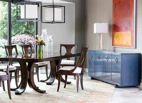Hilton Head Furniture Store - Trending  Kindel Furniture