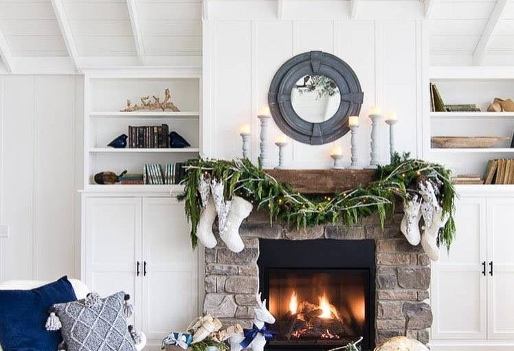 Hilton Head Furniture Store - Happy Holidays!