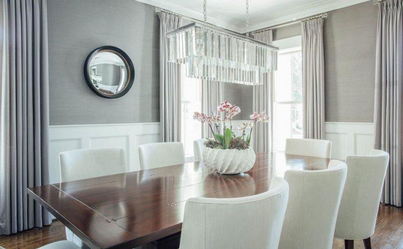 Hilton Head Furniture Store - Home Du Jour!