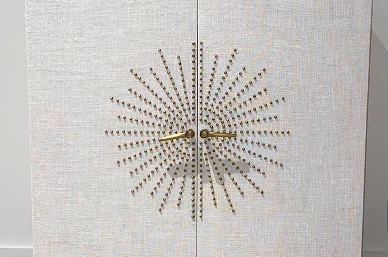 Hilton Head Furniture Store - Today's Fashion: Hickory White