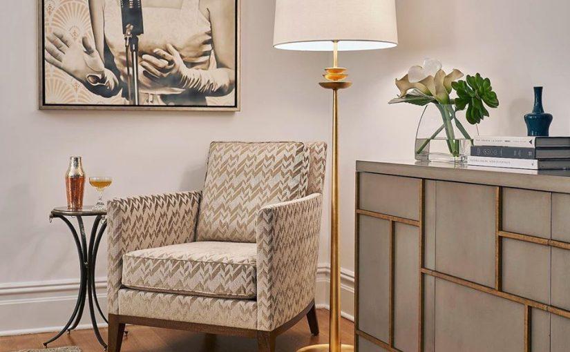 Hilton Head Furniture Store - Swooning Over Old Biscayne Designs!