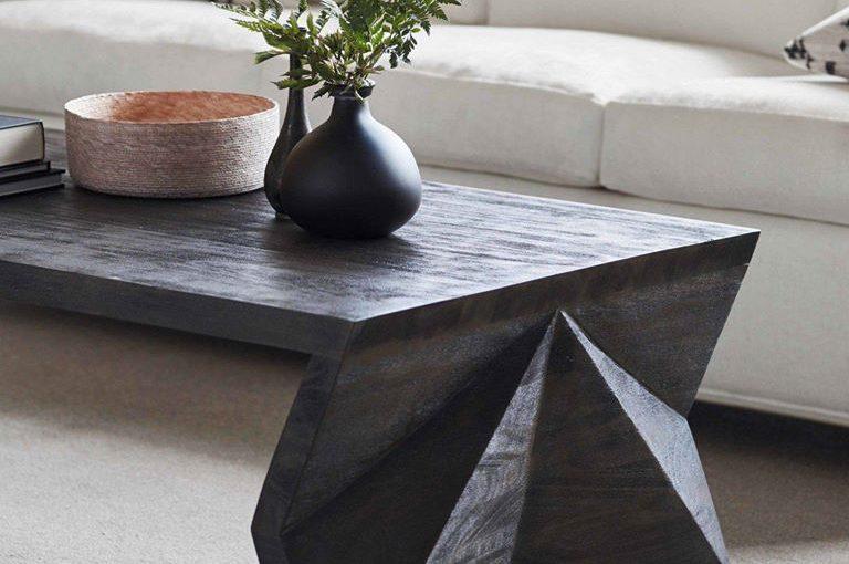 Hilton Head Furniture - The Fall 2019 Collection  Palecek