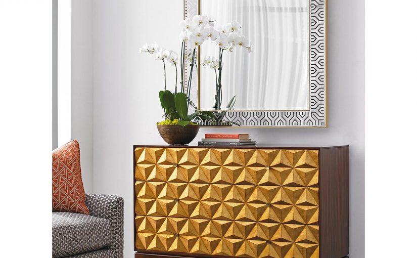 Hilton Head Furniture Store - A True Statement Piece  Lexington Home Brands