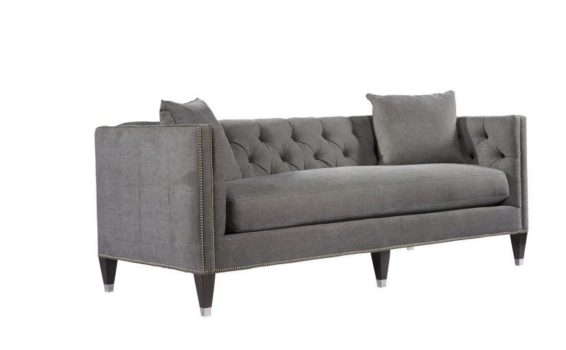 Hilton Head Furniture - Today's Fashion: Lillian August