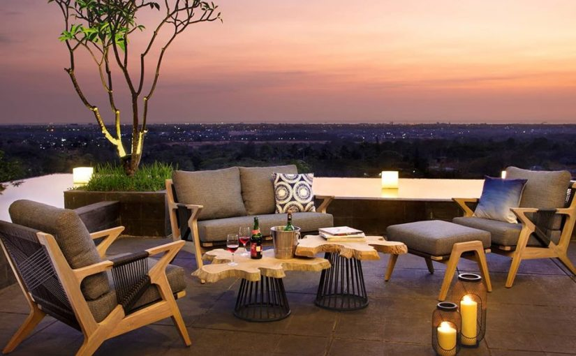 Hilton Head Furniture - Outdoor Furniture  Woodbridge