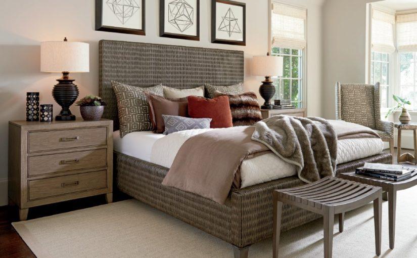 Hilton Head Furniture - Today's Fashion: Cypress Point  Lexington