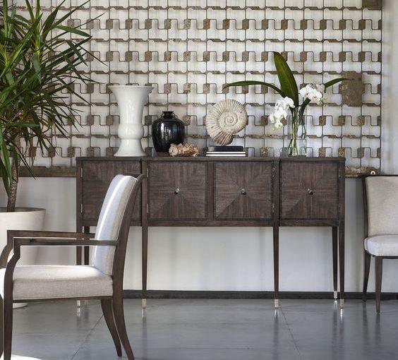 Hilton Head Furniture - Today's Fashion: Councill Furniture