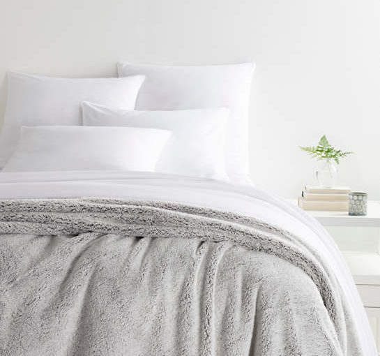 Hilton Head Furniture Store - What's New In Bedding For 2020?