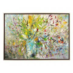 Hilton Head Furniture Store - Abstract Wall Art You'll Love In 2020