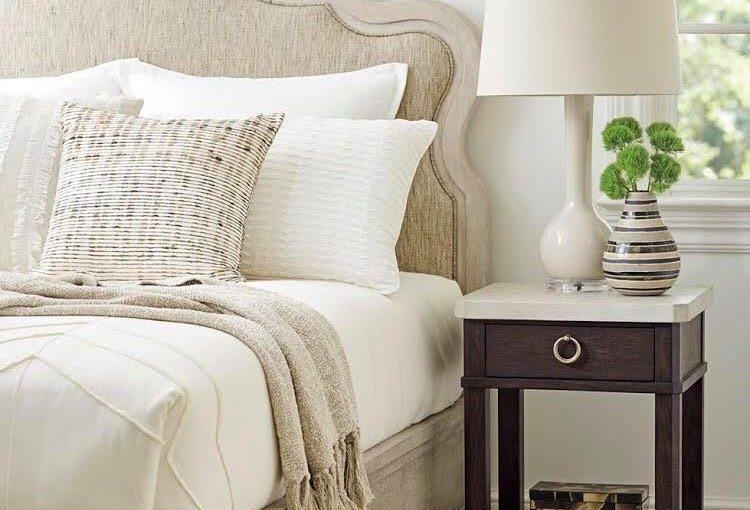 Hilton Head Furniture - Today's Fashion: Barclay Butera