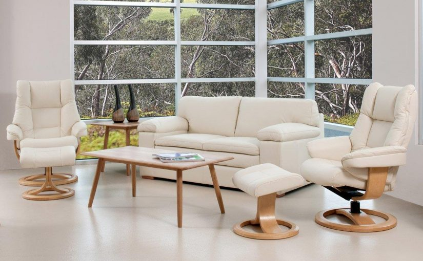 Hilton Head Furniture - Trending  IMG Comfort!