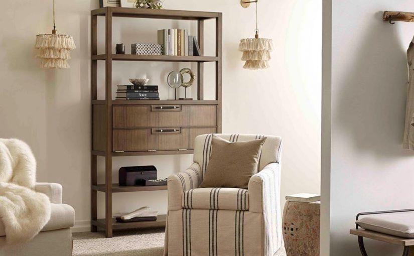 Hilton Head Furniture - Bright Delight  Woodbridge Furniture!