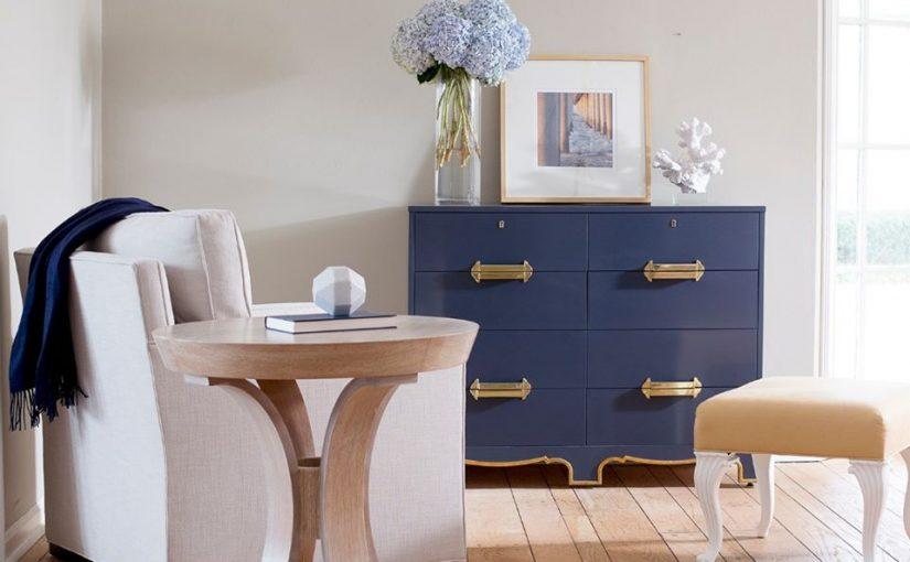 Hilton Head Furniture - Classic Designs  Kindel Furniture