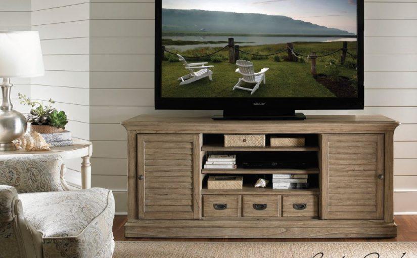 Hilton Head Furniture - Today's Fashion: Barton Creek By Sligh