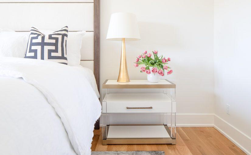 Hilton Head Furniture - Today's Fashion: Hickory White