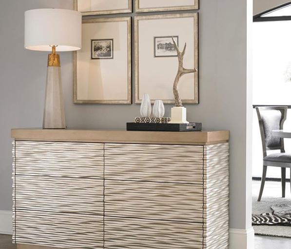 Hilton Head Furniture - Old Biscayne Designs – Handcrafted Custom Fine Furniture