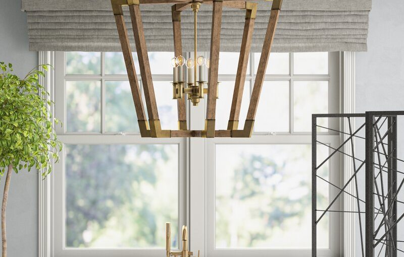 Hilton Head Furniture - Today's Fashion: Currey & Company
