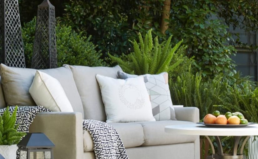 Hilton Head Furniture Store - Celebrate An Early Spring With Lane Venture