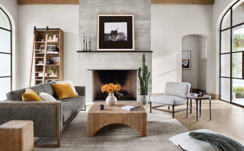 Hilton Head Furniture - The Latest  Four Hands