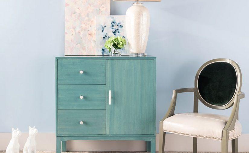 Hilton Head Furniture - The Latest  Councill Furniture