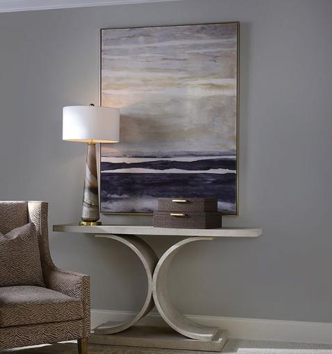 Hilton Head Furniture - Today's Fashion: John Richard Collection